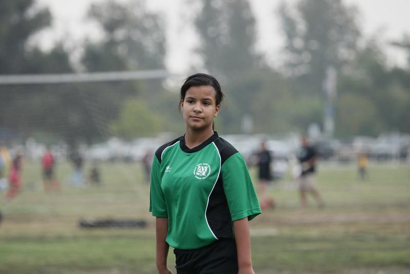 Soccer2011-09-10 08-57-03.JPG