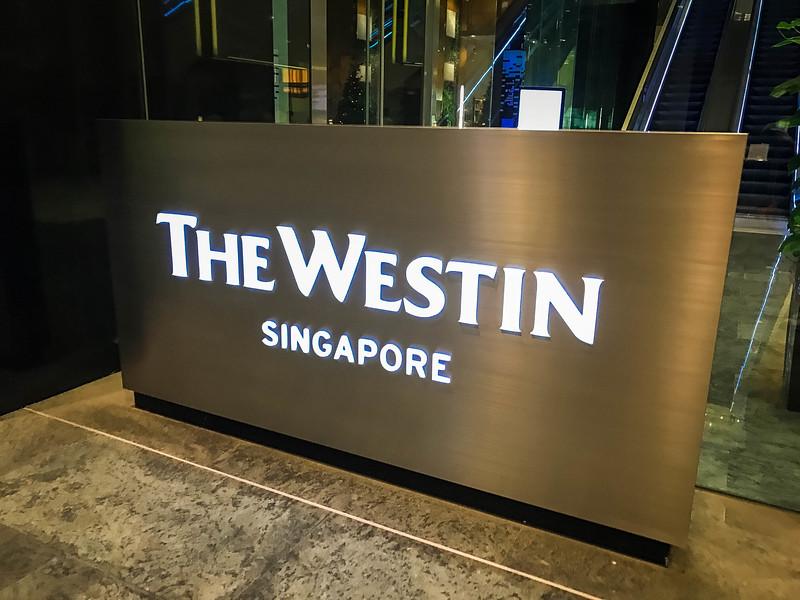 Singapore-247.jpg