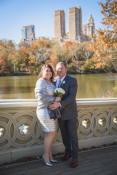 Central Park Wedding - Joyce & William-85.jpg