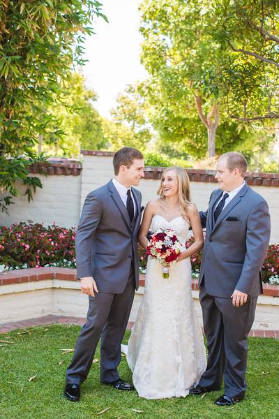 Wedding_0175.jpg