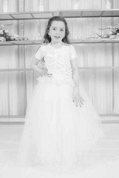 Miri_Chayim_Wedding_BW-289.jpg