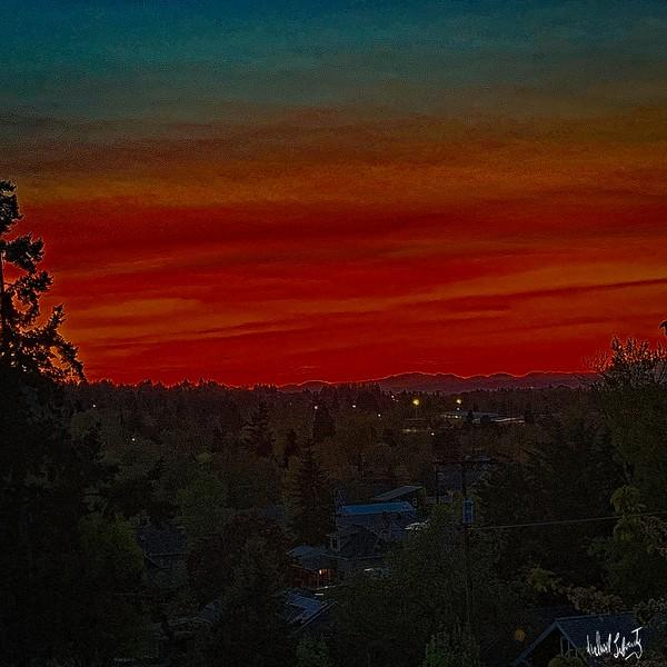 red sky at night .jpg