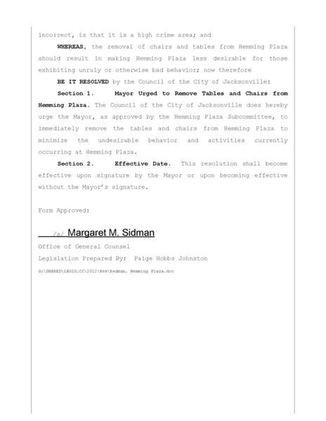 Hemming Plaza Chairs_Page_2.jpg