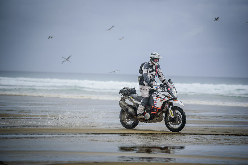 2018 KTM New Zealand Adventure Rallye - Northland (168).jpg