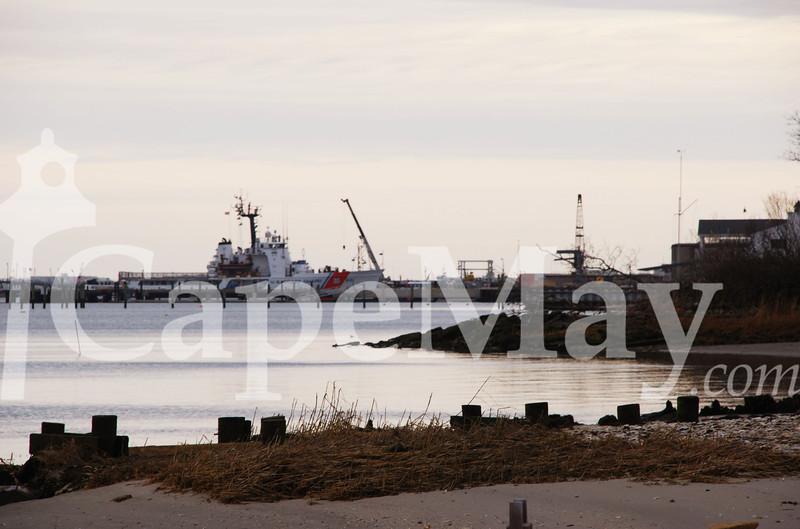 Harbor3.jpg