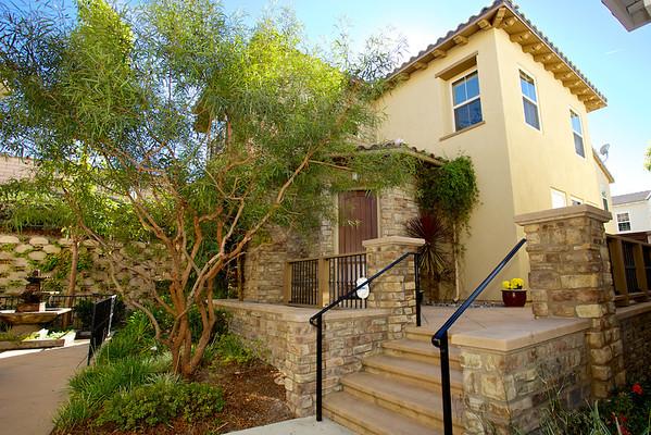 6093 African Holly Trail, San Diego,  CA 92130