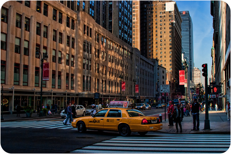 NY2009-1006.jpg