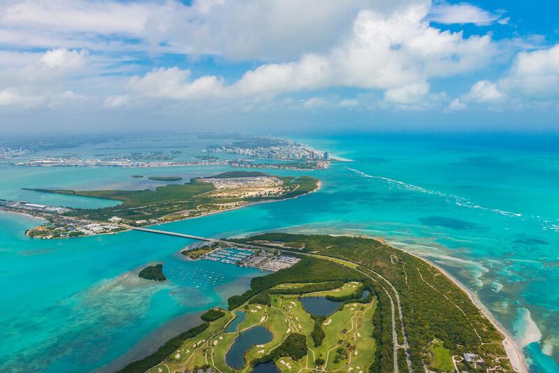 Miami-109.jpg