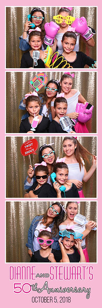 Absolutely Fabulous Photo Booth - (203) 912-5230 -Absolutely_Fabulous_Photo_Booth_203-912-5230 - 181005_192017.jpg