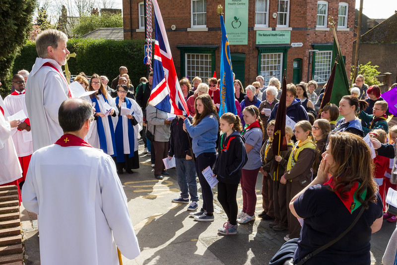 dap_20140413_palm_sunday_0014.jpg