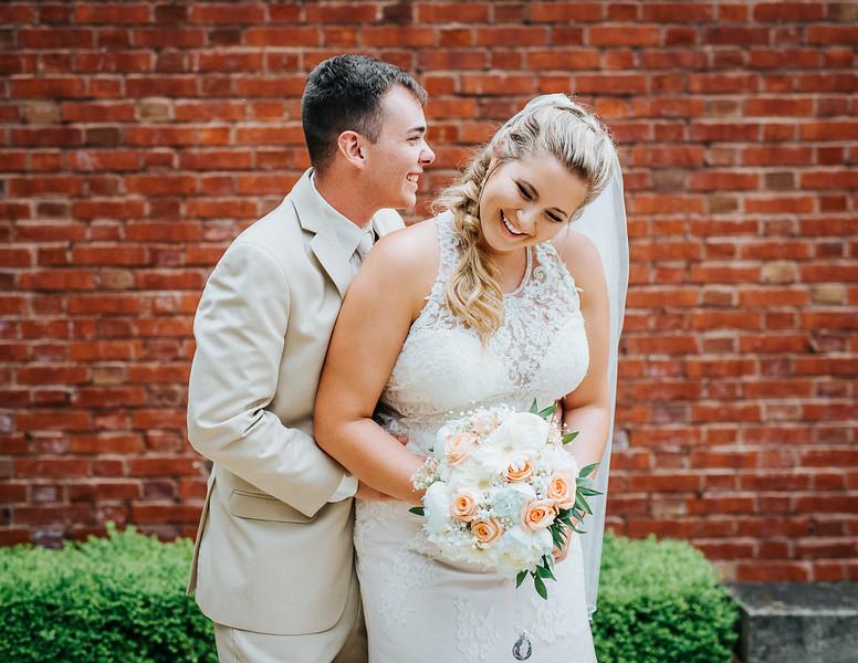 stewart-photography-wedding-laugh-brick-classic.jpg