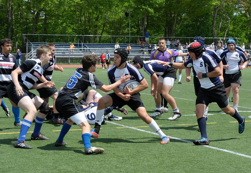 SHS Rugby v Fairfield_086.JPG