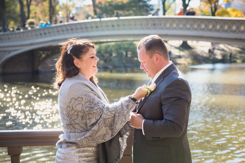 Central Park Wedding - Joyce & William-61.jpg
