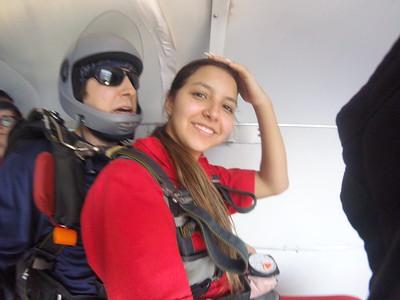 Marianna Oliveira