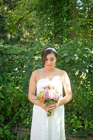 7/2015 Alessi/OHare Wedding