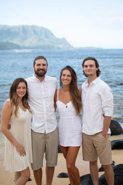 suprise engagement family photos-23.jpg