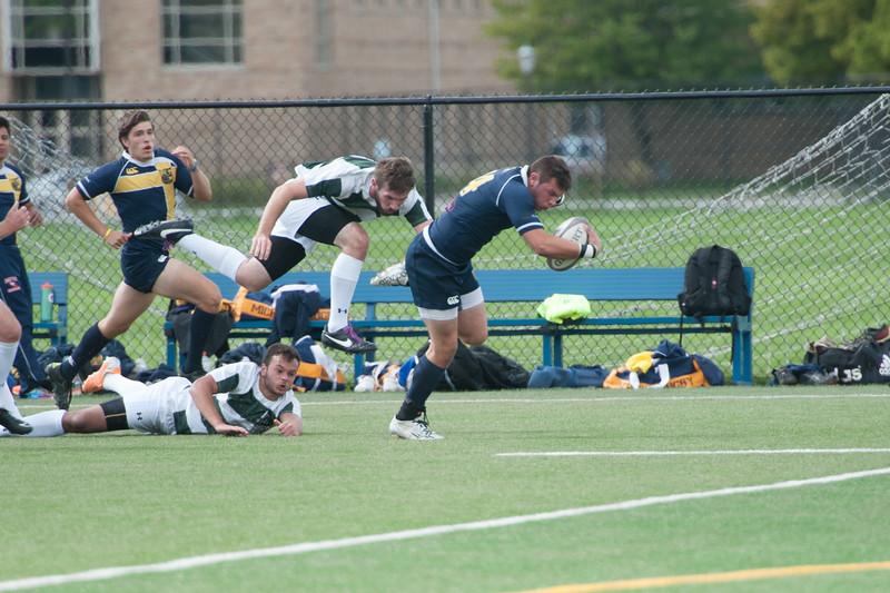 2015 Michigan Academy Rugby vs. Norte Dame 180.jpg