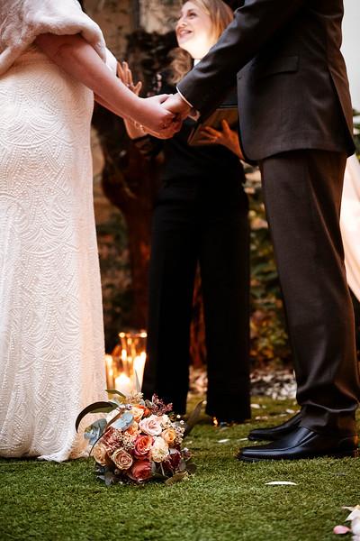 Awardweddings.fr_pre-wedding__Alyssa  and Ben_0762.jpg