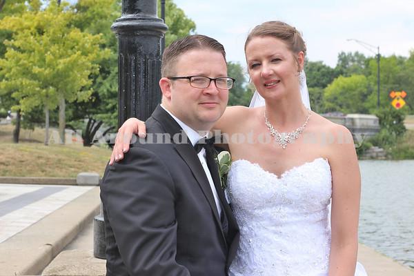 The Herring Wedding