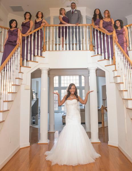 Mithcell's Wedding301.jpg