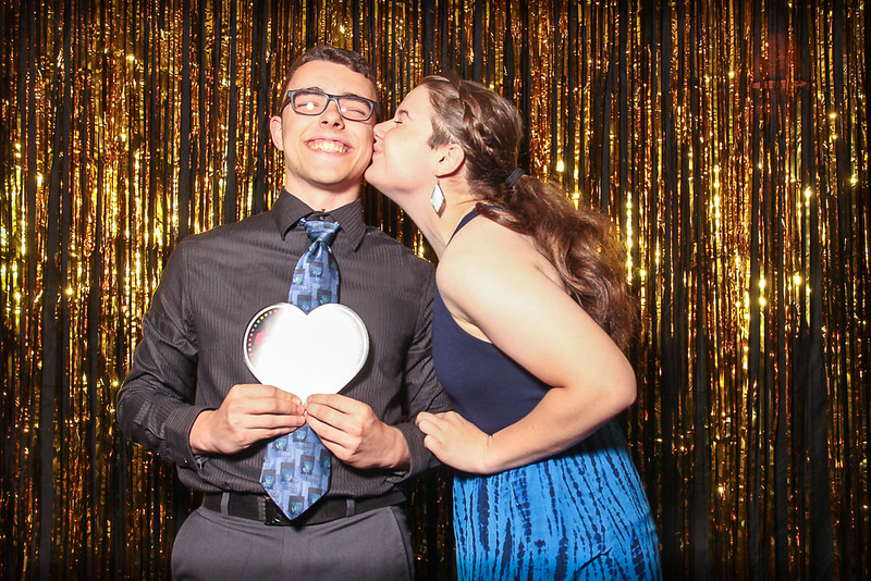 2016-Choir-photo-booth-035.jpg