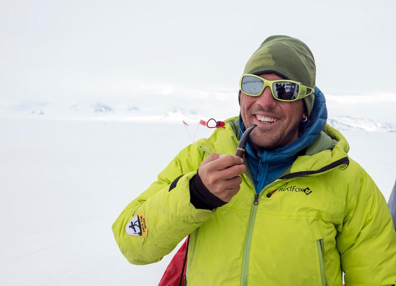 Union Glacier -1-8-18094232.jpg