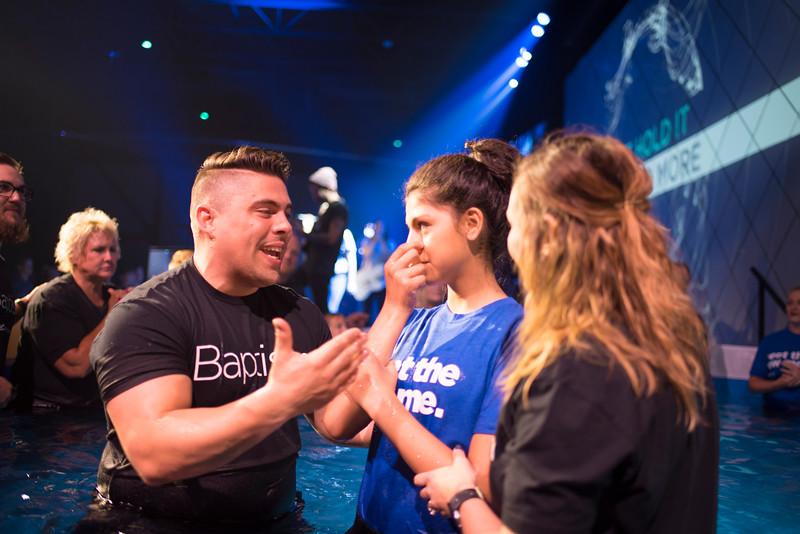 Baptism 8-13-18-9.jpg