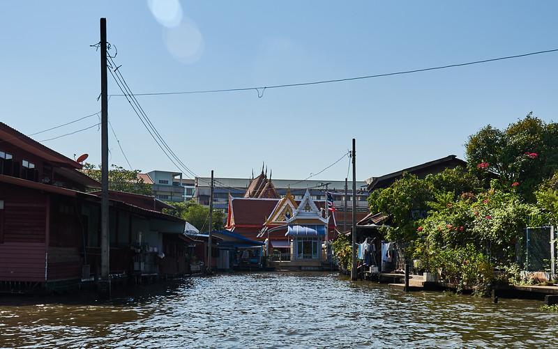 Trip to Bangkok Thailand (142).jpg