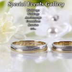 Special Events Gallery