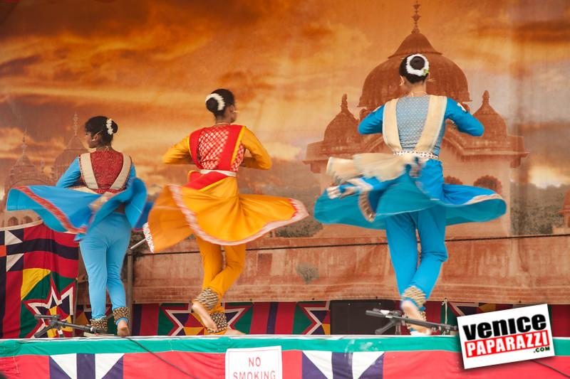 Hare Krishna-36.jpg