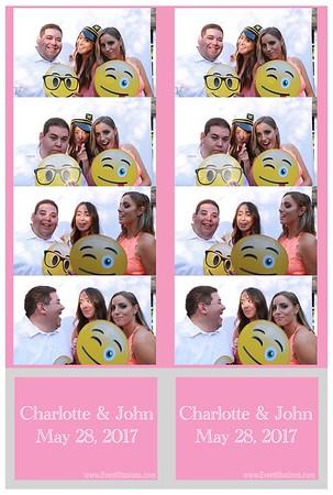 Haun Wedding Photo Booth