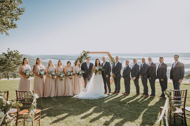 Goodwin Wedding-840.jpg