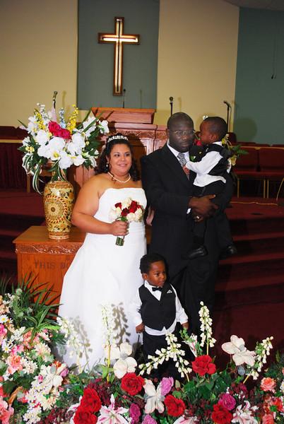 Wedding 10-24-09_0412.JPG