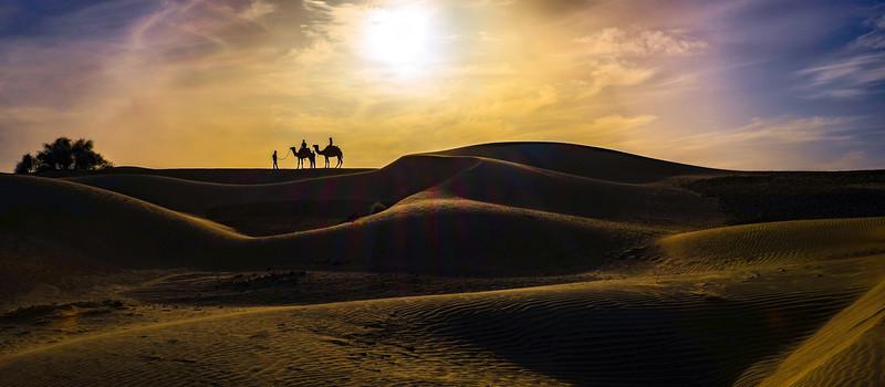 Camel Dunes Pano.jpg