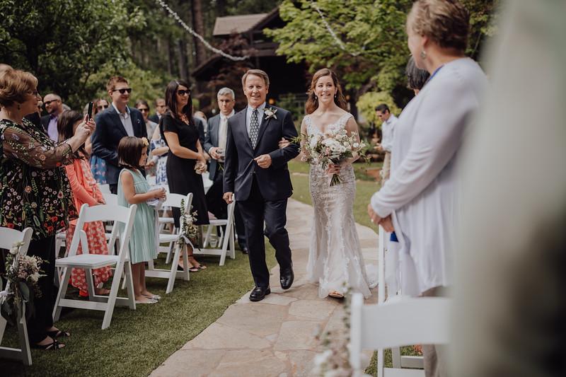 2018-05-12_ROEDER_JulieSeth_Wedding_ROEDER1_0110.jpg