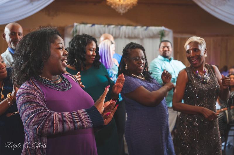 Shepard Wedding Photos-933.JPG