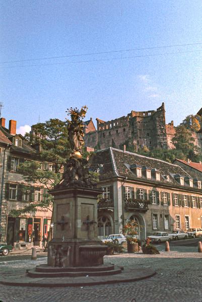 T13-France-072.jpg