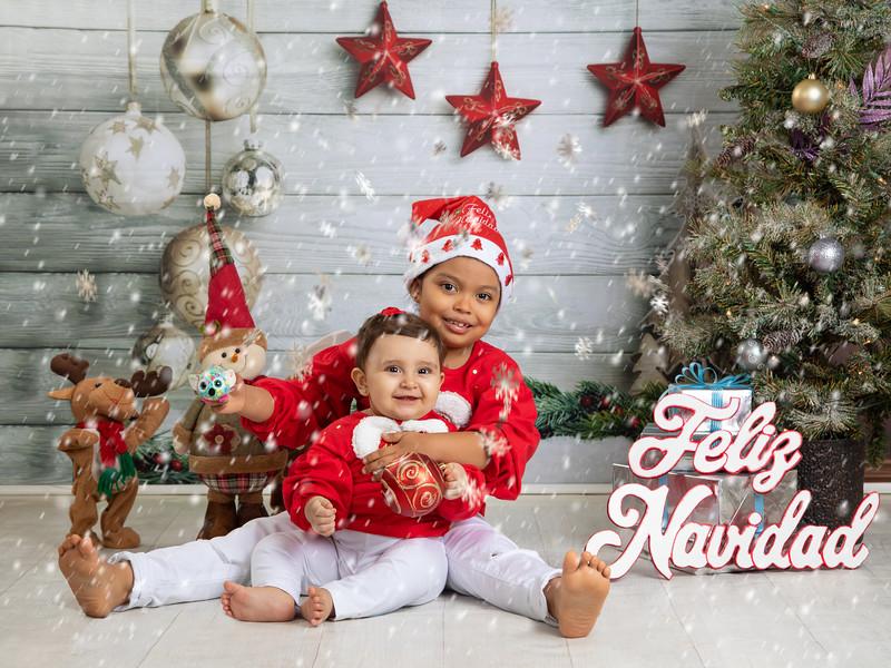 2019.11.14 - Navidad Yamileth Montiel (20).jpg