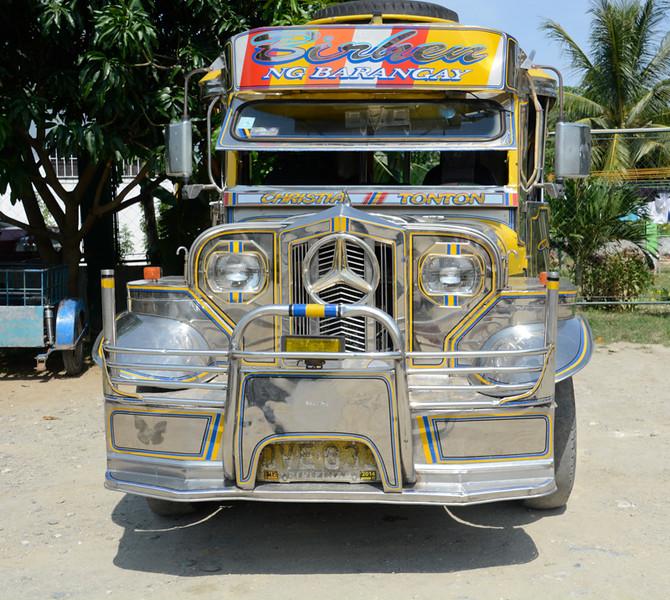 Jeepneys-5.jpg