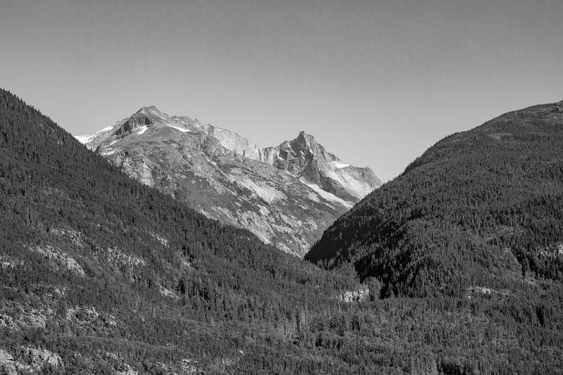 2017-08-10-Glacier-Bay-NP-6.jpg