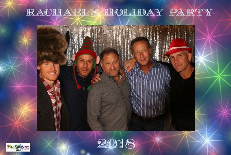 HOLIDAY PARTY PICS91.jpg