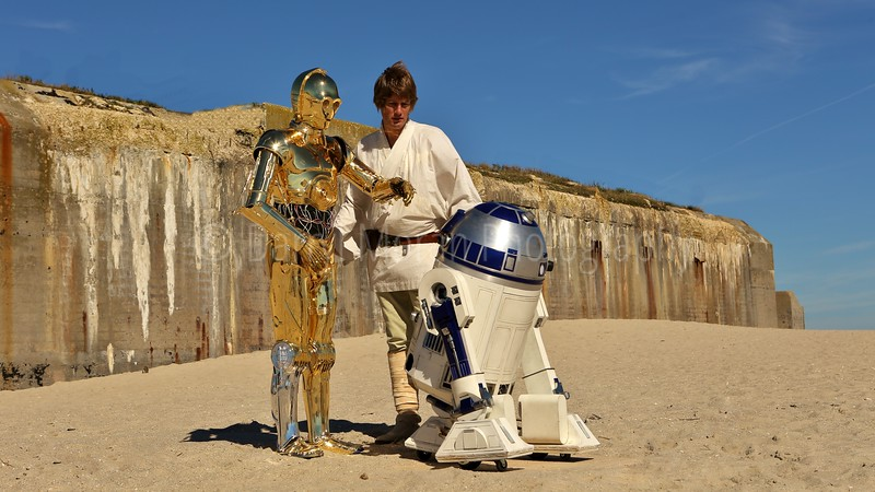 Star Wars A New Hope Photoshoot- Tosche Station on Tatooine (225).JPG