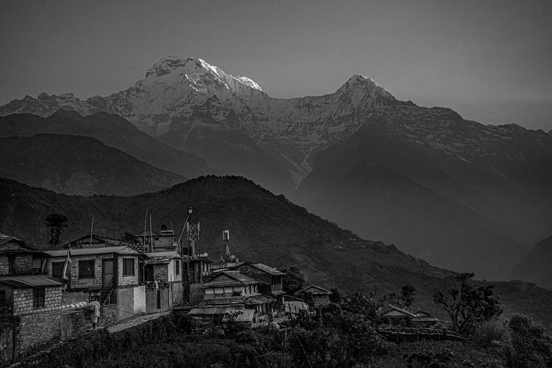 CB-Nepal14-422.jpg