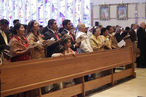 Fr. Michael Edathil Part 3