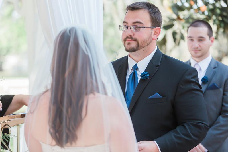 ELP0312 DeRoxtro Oak-K Farm Lakeland wedding-1190.jpg