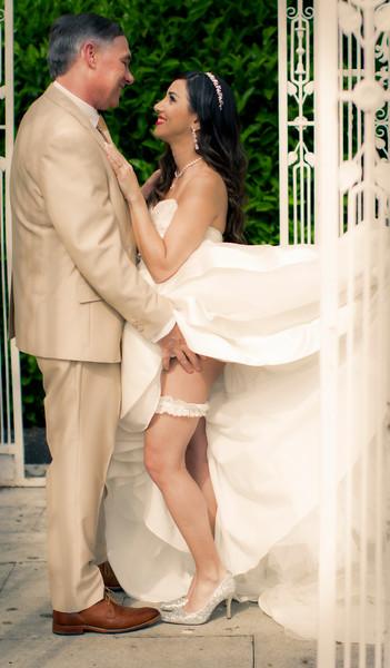 wedding-5173.jpg