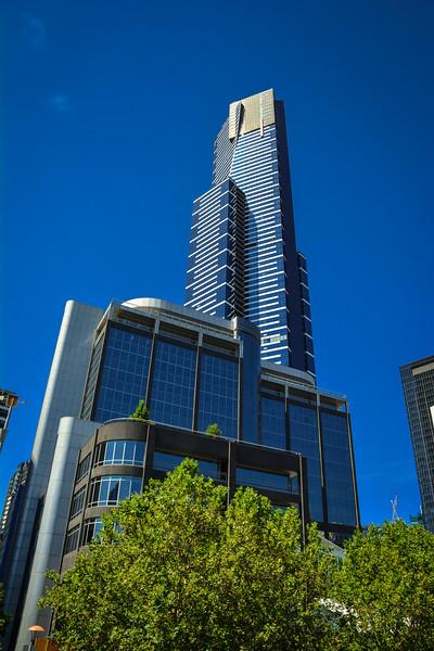 Melbourne-308.jpg
