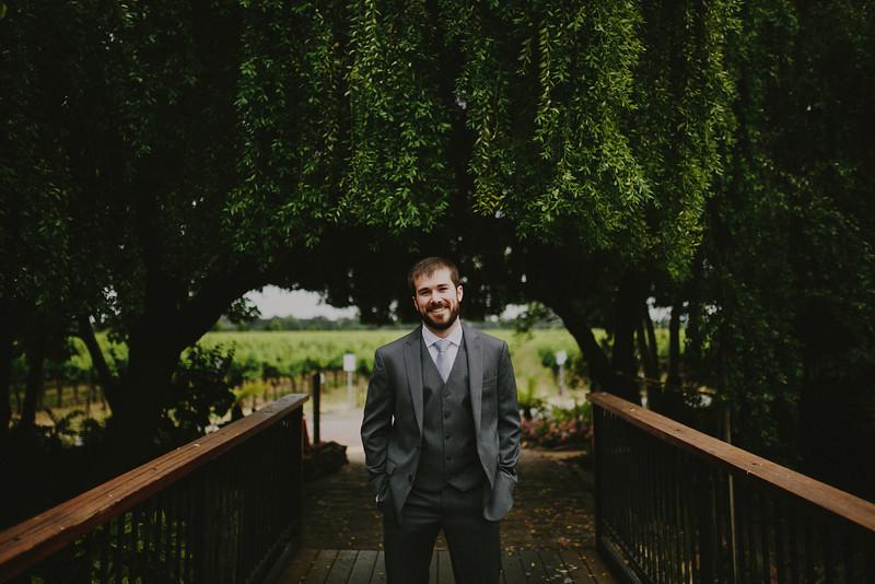 Julia and Pat's Vineyard Wedding-07.JPG