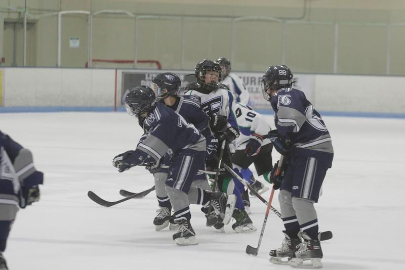 JPM071-Flyers-vs-Rampage-9-26-15.jpg
