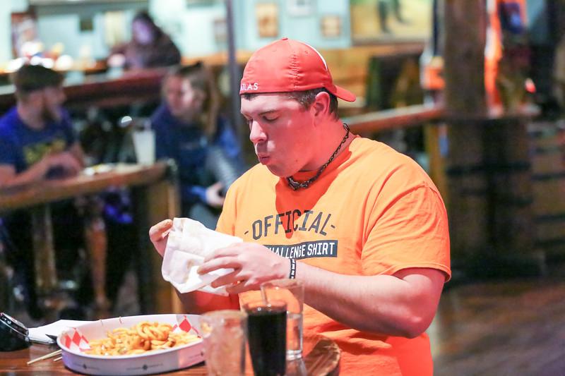 Food Challenge-0666.jpg